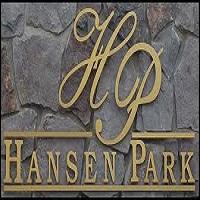 Hansen Park